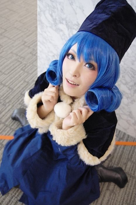 267 best images about Cosplay on Pinterest | Fairy tail ... Fairy Tail Cosplay