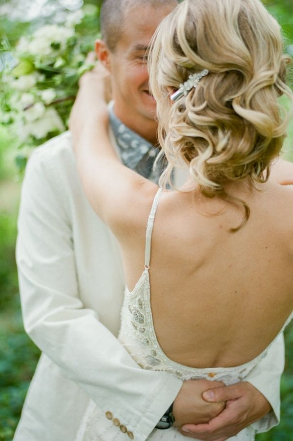 #wedding hairstyles.