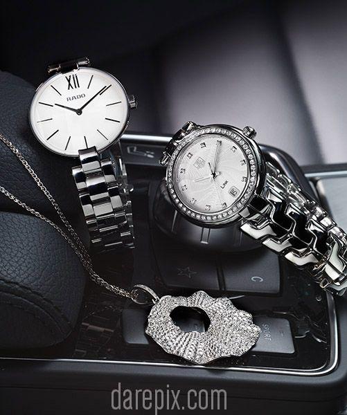 Watches for Shine/Skitter Magazine 2013 - Malcolm Dare Photography http://darepix.com/gallery/shineskitter-2013-car-stills/