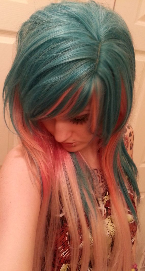 Pin by Jayden Byers on Make up & hair | Pinterest