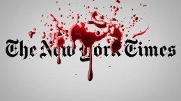 The-New-York-Times-logo blood