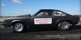 1972 Chevrolet Vega Drag Car Muscle Car by spencerforhire http://www.musclecarbuilds.net/1972-chevrolet-vega-drag-car-build-by-spencerforhire