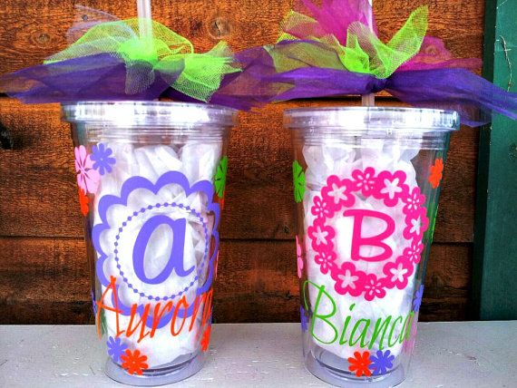 Hey, I found this really awesome Etsy listing at http://www.etsy.com/listing/115926034/personalized-acrylic-tumblers