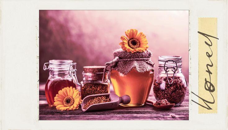 #Honey 🍯. #Follow #PolaroidFx #Polaroid #Frame #Instant #Collages #Food #Yum #Yummy #Sweet #Sugar #Dessert #Bees #Natural #HoneyJar #Delicious