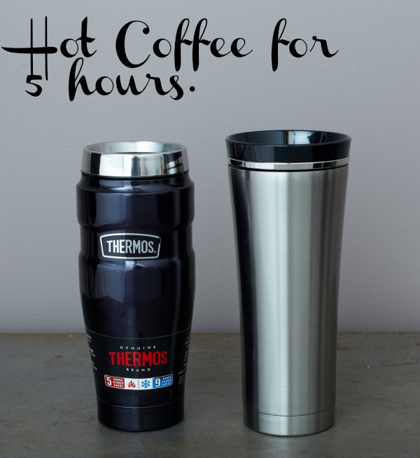 44 best images about Coffee Makers on Pinterest Cold brew, Bunn coffee makers and Carafe