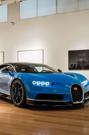 Best Bugatti Images On Pinterest Car Dream Cars And Bugatti
