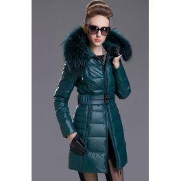 Women's jacket - Dara