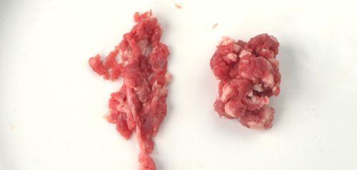20110401-burger-lab-grinding-01.jpg