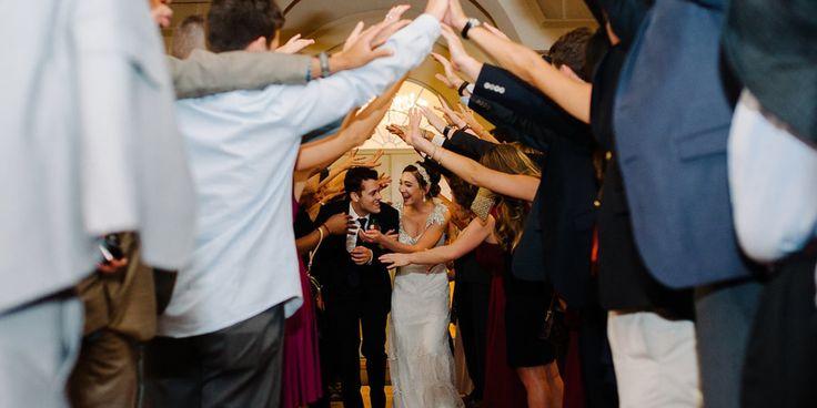 Hochzeitsspiele-Tanzspiele-tracy enoch photo (8)