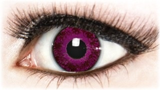 Eye purple.... Want this for my birthday so bad!