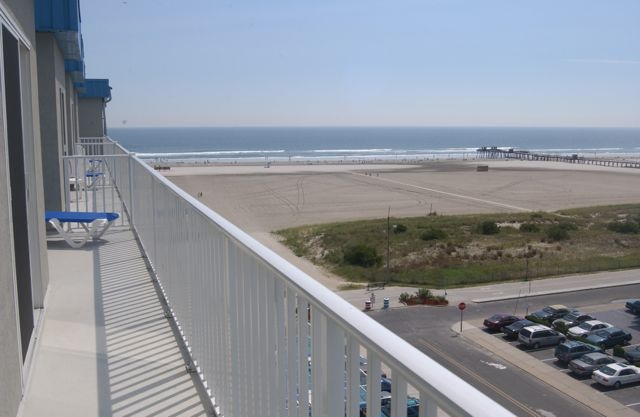 180 Best Wildwood Nj Images On Pinterest North