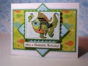 inkadinkado fish and friends