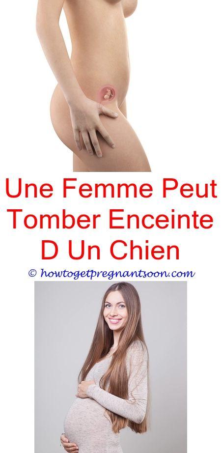 sexe huile sexe amateur français
