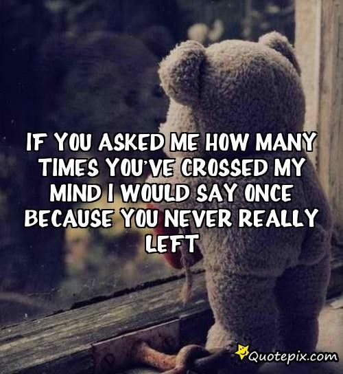 Sad I Miss You Quotes For Friends: 40 Best Rejection Quotes Images On Pinterest