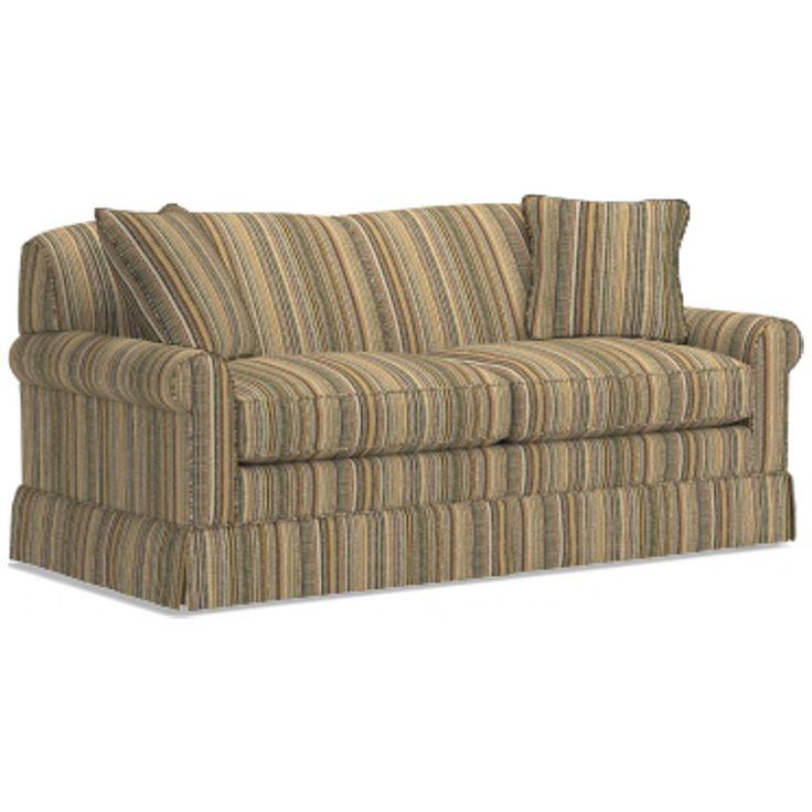 Best Product Thumbnail Apartment Size Sofa Living Room Decor 400 x 300