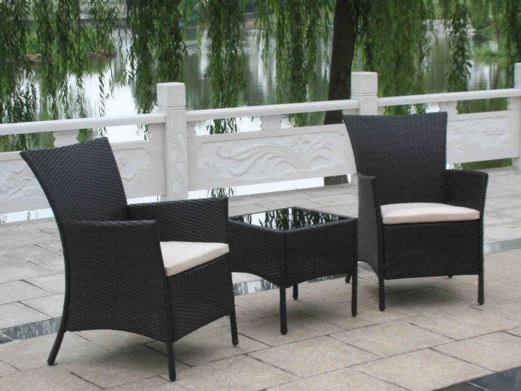 Nice Beautiful Resin Patio Furniture 98 With Additional Small Home Decor  Inspiration With Resin Patio Furniture