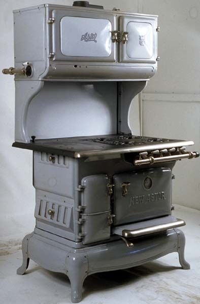 728 Best Images About Old Stoves On Pinterest Coal Stove