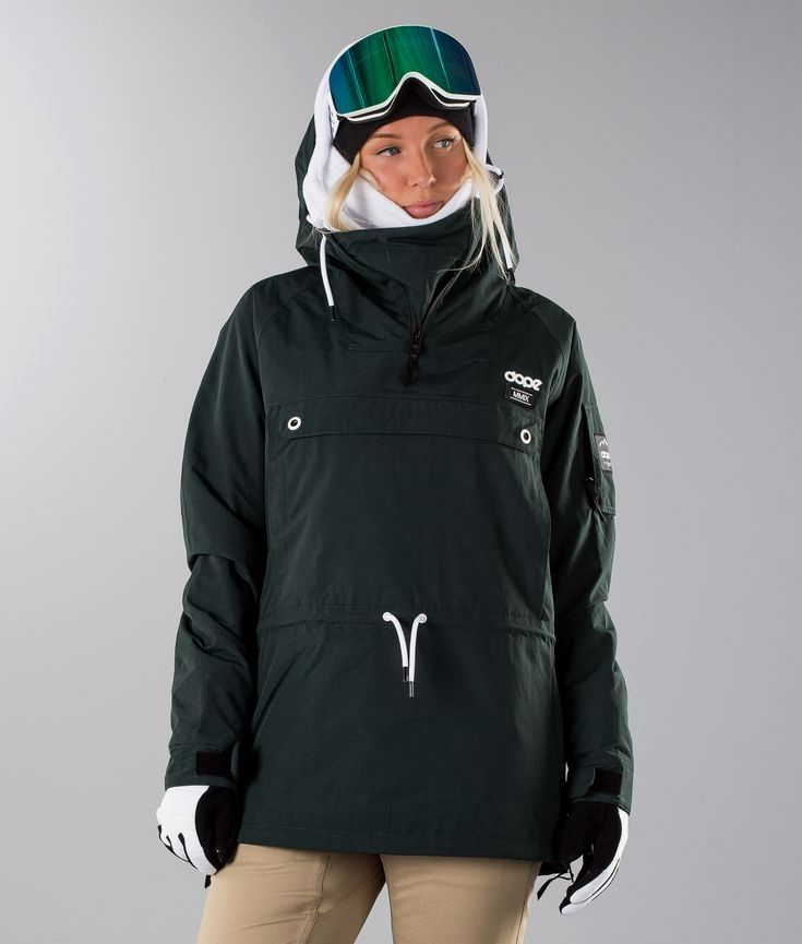 Pin by Agnes T. Tolbert on Skiing | Snow jackets women