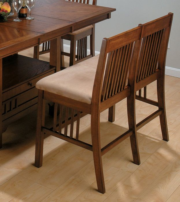 Jofran Chadwick Counter Height Table With Corner Bench And: 1000+ Ideas About Counter Height Bench On Pinterest