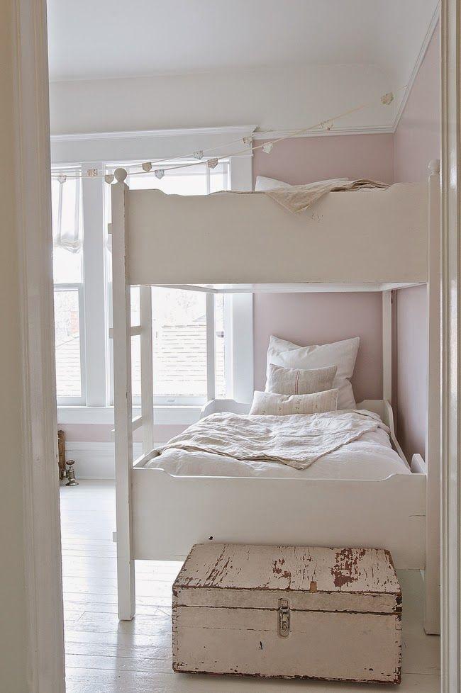 Best An Inspirational Montana Home Girl Room 640 x 480