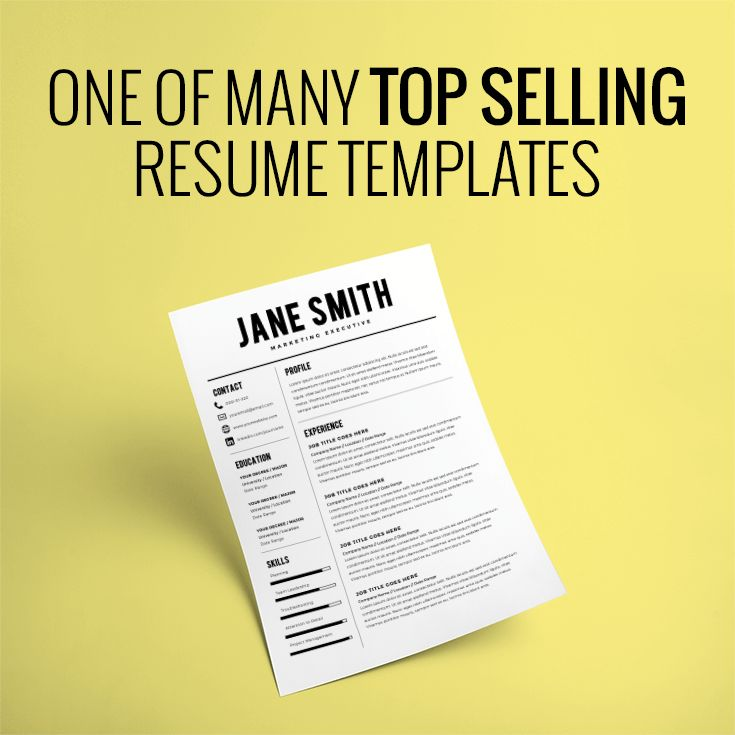 227 best JOBS images on Pinterest - free resume builder software download