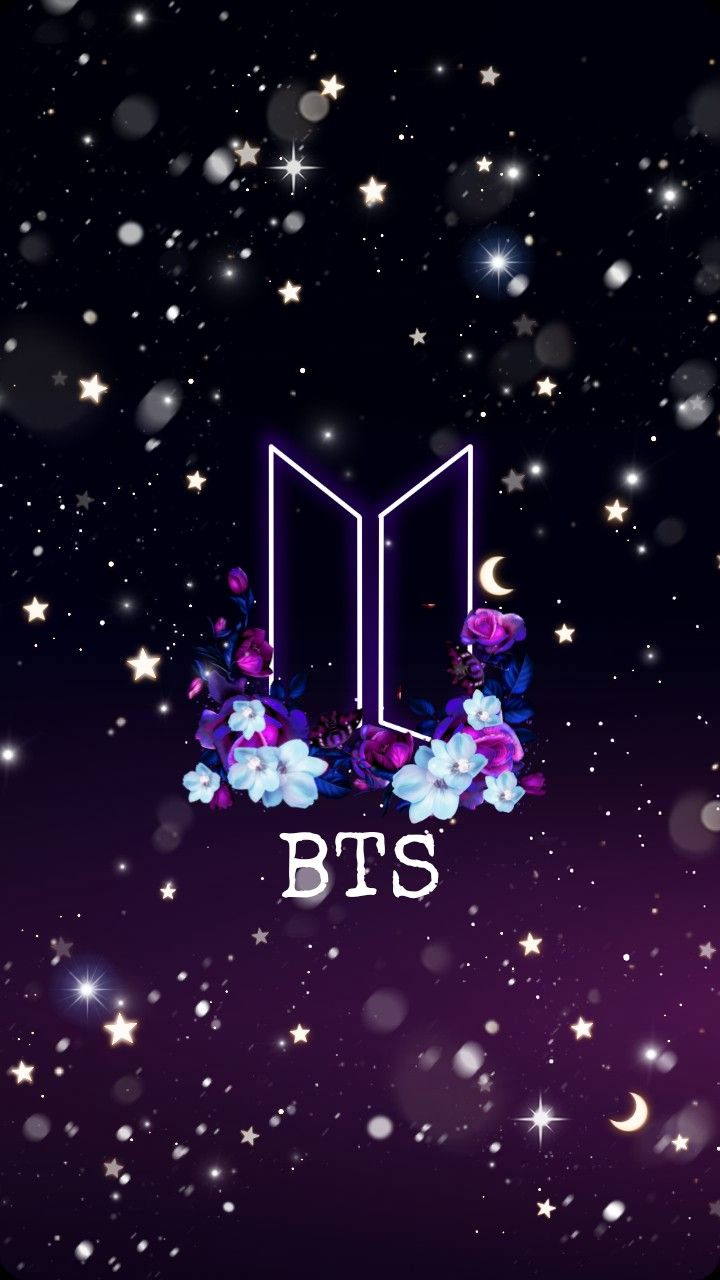 Bts Army From Pin It Bts Wallpaper Army Wallpaper Bts Backgrounds