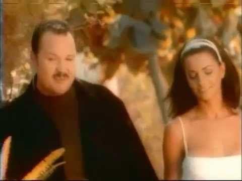 """Video para la canción """"Me Estoy Acostumbrando A Ti"""" de Pepe Aguilar. Parte del álbum, 'Mi Historia - Pepe Aguilar.' Compra la canción o el álbum en unas de e..."""