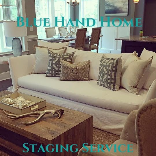 Crabby Chic Furniture Wilmington Nc
