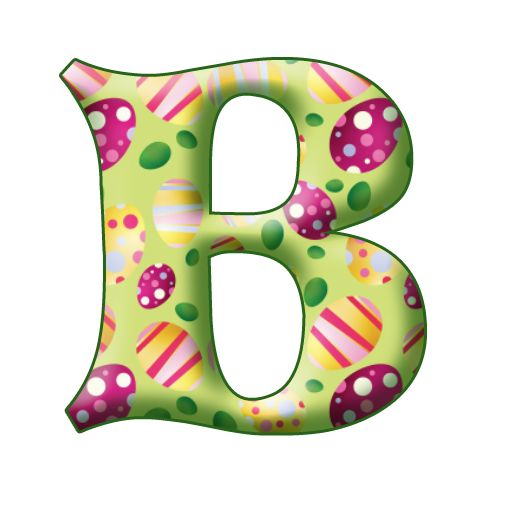 48 best alphabet easter images on pinterest baby bunnies bg thecheapjerseys Choice Image