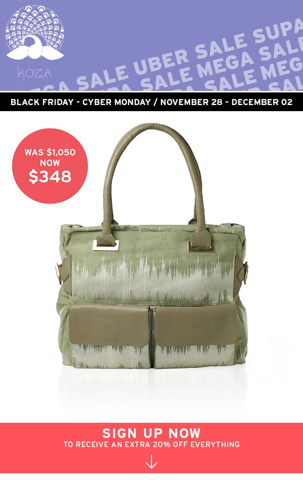 Handbag Black Friday Ads. Handbags Deals VIEW ALL. Multifunctional Canvas Bag for $ That's $7 less than Amazon charges for similar. SEE ALL HANDBAGS. Dooney & Bourke Clearance: Up to 65% off. Save on shoppers, totes, satchels, and more minute offers, sales and news.