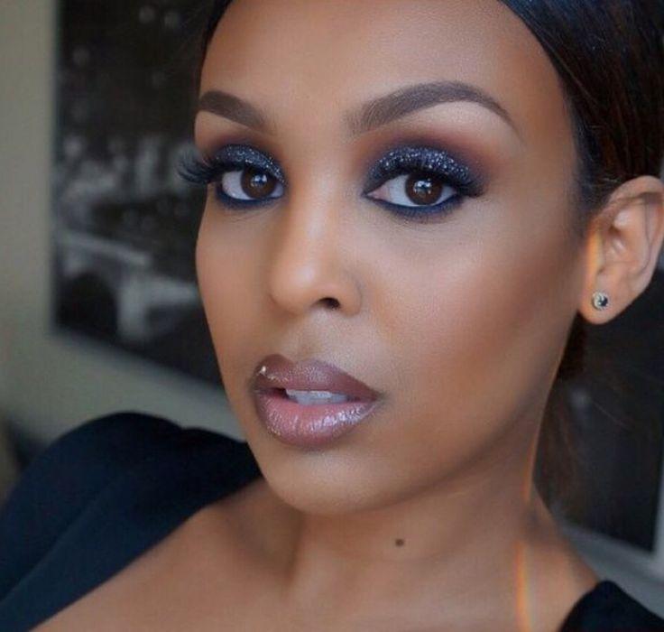 Eye Makeup For Deep Set Eyes With Dark Circles Cosmetik