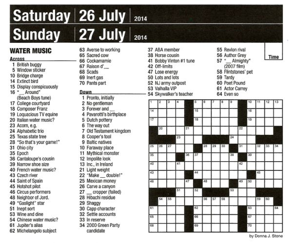 Calendar Pages Crossword : Best games fun ideas images on pinterest fiestas