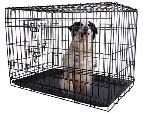 Best 25 Dog Crate Tray Ideas Only On Pinterest