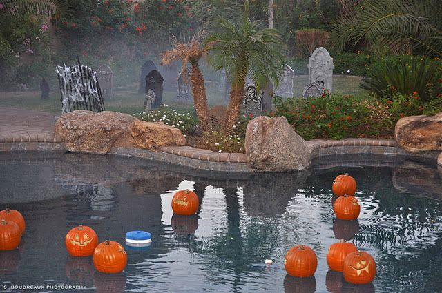 Best 25 Floating Pool Decorations Ideas On Pinterest Pool Wedding Floating Pool Lights And