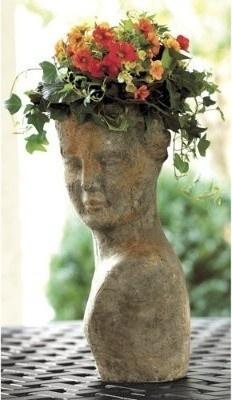 :) nasturtiums remind me of beautiful English gardens