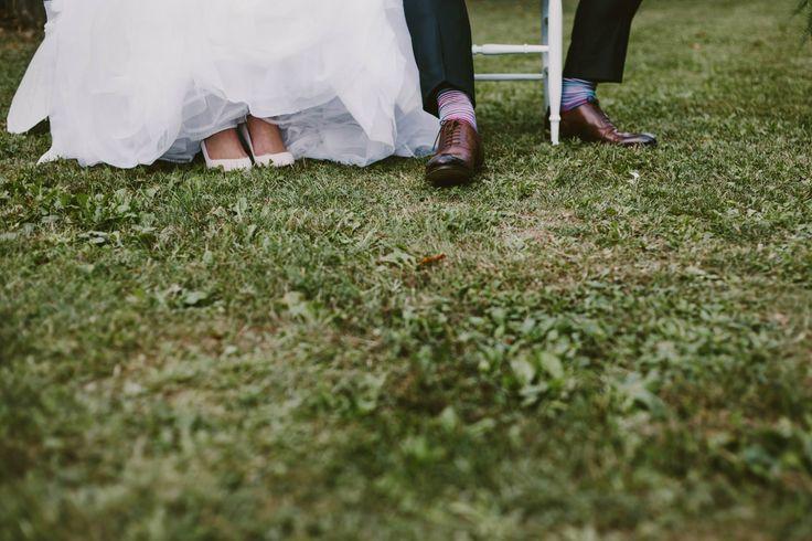 Olga + Tristan • Wedding in Asti • Wedding destination photographer • Lucrezia Cosso