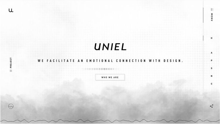#DOTD UNIEL ltd. Corporate Site by UNIEL ltd. #Japan #Website