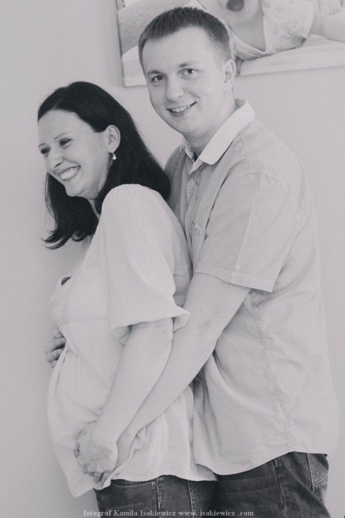 Maternity, sesje ciążowe