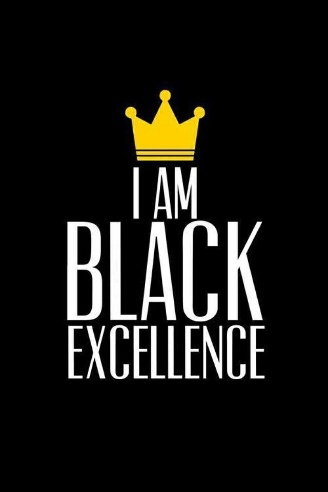 Shirt Stays In 2021 Black Lives Matter Art Black Art Pictures Black Love Art