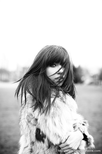 Carly Rae Jepsen is gorgeous