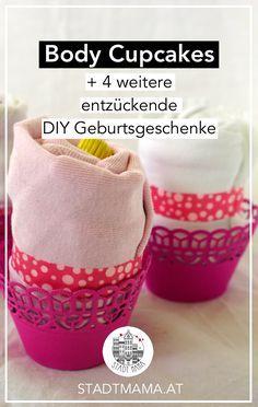 5 Ideen für Geburtsgeschenke für Mädchen und für Jungs, inklusive Step by Step Basteöanletung für eine supereinfache Windeltorte #stadtmama #familienblogsAT #mamablogger_at #mamablogger_de #babyparty #babyshower #geburtsgeschenke
