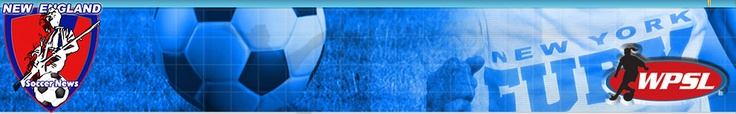 NEW SKIPPER Mutiny names Roy Gurnon head coach http://www.newenglandsoccernews.com/leagues/wpsl2.php?article_id=10564