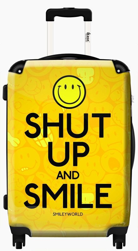 17 best ideas about smileys on pinterest thinking emoticon crazy smiley face and angry smiley. Black Bedroom Furniture Sets. Home Design Ideas
