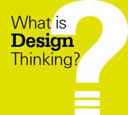 Design Management Institute: Review (Quarterly publication)
