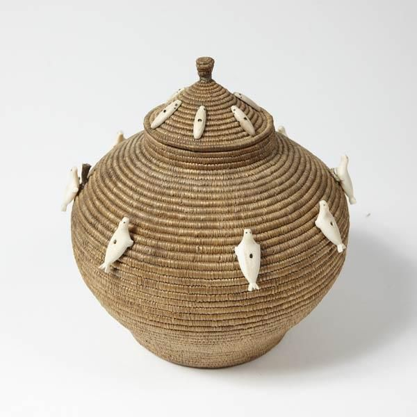 Basket Weaving Ri : Best images about weaving basketry on