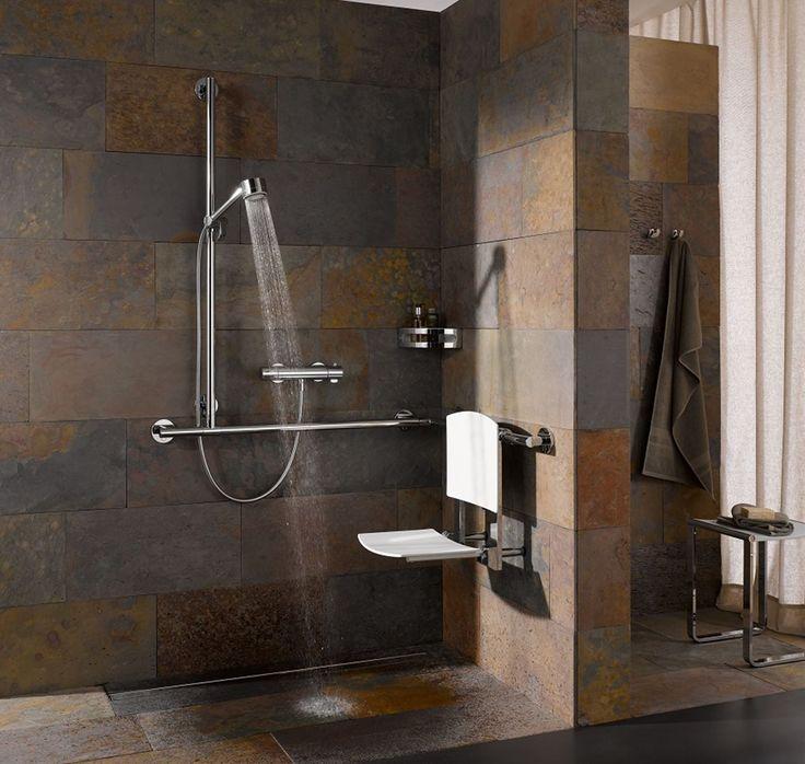 Ikea Duschkorb : duschzubeh?r duschablagen ikea at bathroom accessories ikea douche