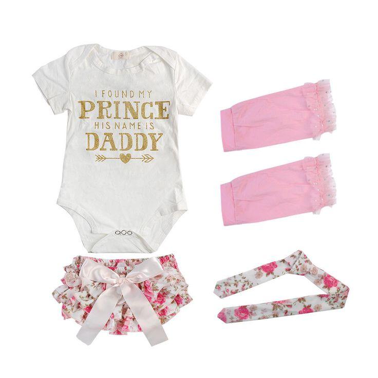 daddys prince - 736×736