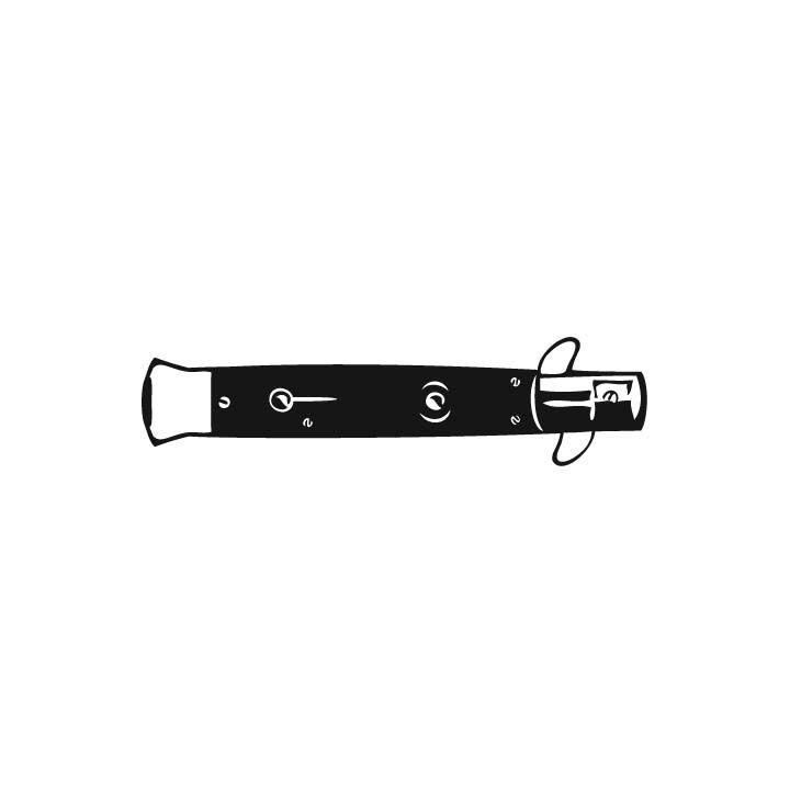 Cut-Point: a Free Dingbat Font www.dafont.com #download this #free #glyph #font at www.dafont.com/cut-point.font #cutpointfont #cutpoint #knives #swords #blades & #sharpstabbystuff #typo #dingbatfont #typeface #newfont #typography #vectorart #icon
