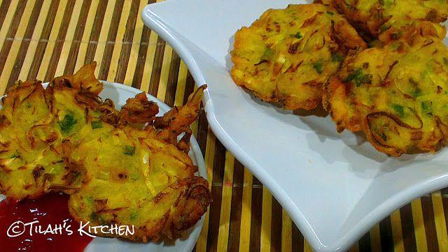 images  food malaysian  pinterest Resepi Ikan Jenahak Sambal Enak dan Mudah
