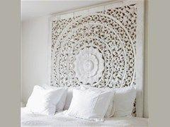 Wanddecoratie / wandpaneel / houtsnijwerk / wandkunst
